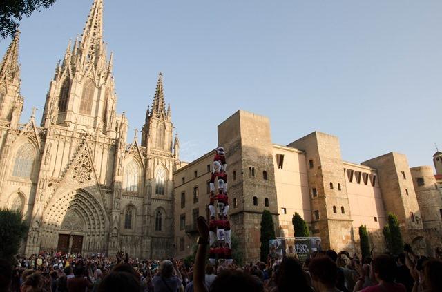 130727 Barcelona - 80