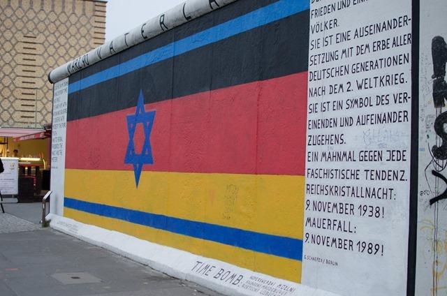 140420 - Berlin -77