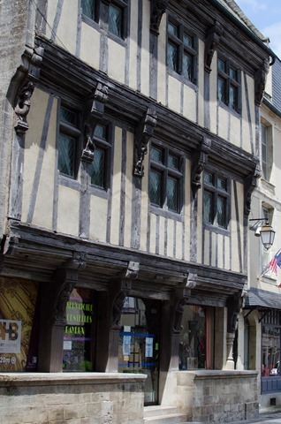 140609 - Normandy - 19