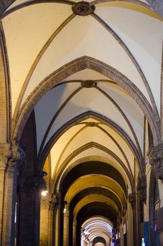 140823 - Bologna - 50