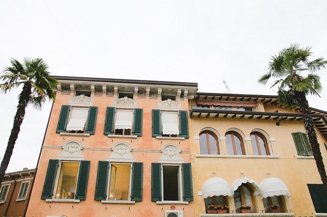 140825 - Lake Garda - 29