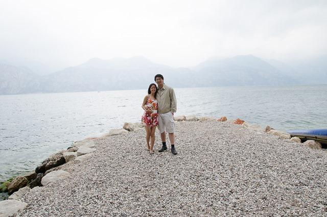 140826 - Lake Garda - 75