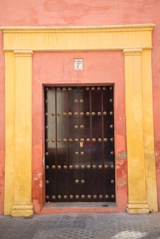 150406 - Sevilla -38