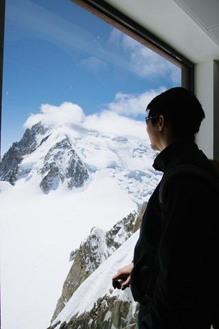 150524-Alps-73