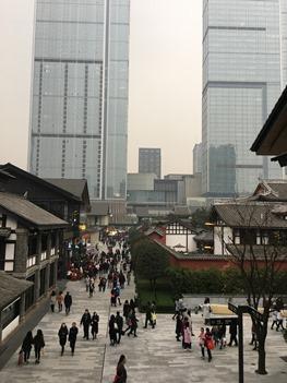 161231- Chengdu -59